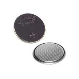 باتری سکه ای 2016