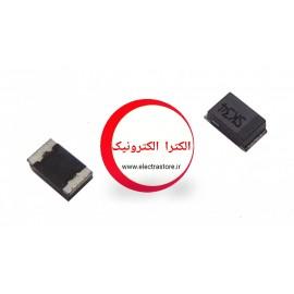 دیود  -1N4001-1N4007-M1-M7