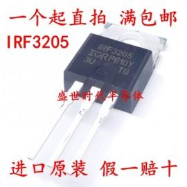 IRF3205PBF - اورجینال
