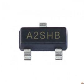 ماسفت A2SHB مخصوص کوادکوپتر (SI2302)