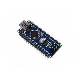 آردوینو نانو Arduino NANO CH340G