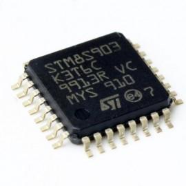 میکروکنترلر ARM STM8S903K3T6C