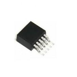 LM2576S-5v smd