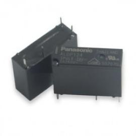 رله پکیجی پاناسونیک  ALDP124-24VDC