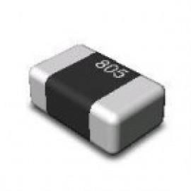 مقاومت 1.5K کیلو اهم  SMD 805 152 1.5kohm