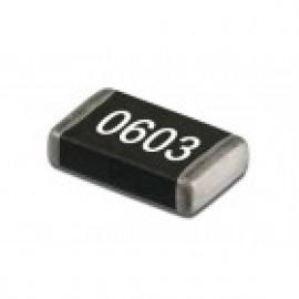 مقاومت 560 اهم SMD 0805 561 560ohm