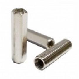 اسپیسر 20mm FF